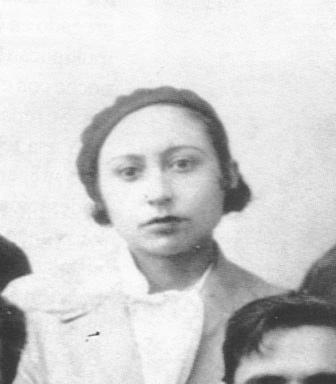 Luic_San_Saorn_1933