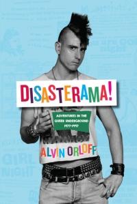 9781941110829-Disasterama-Cover-REV.indd