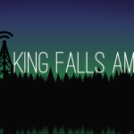 King_Falls_AM_Logo_Green_Wide